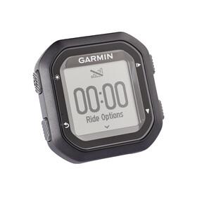 Garmin Edge 20 GPS ajotietokone , musta